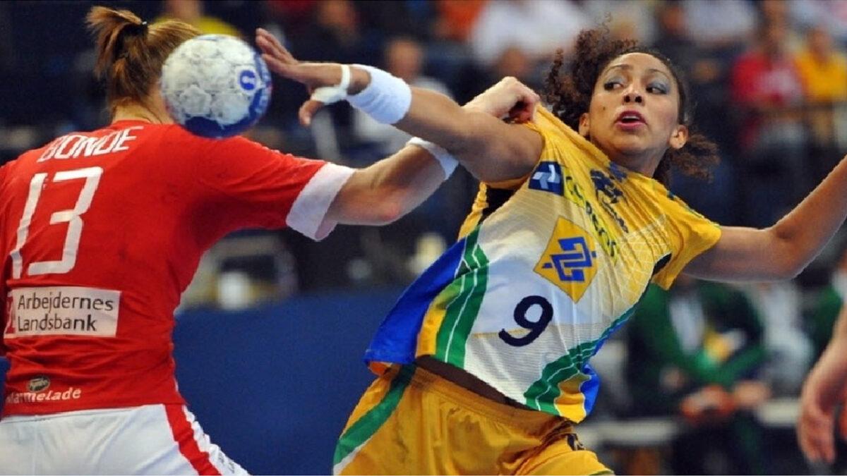 treinamento_físico_esportes_coletivos_bola_valências_biomotoras