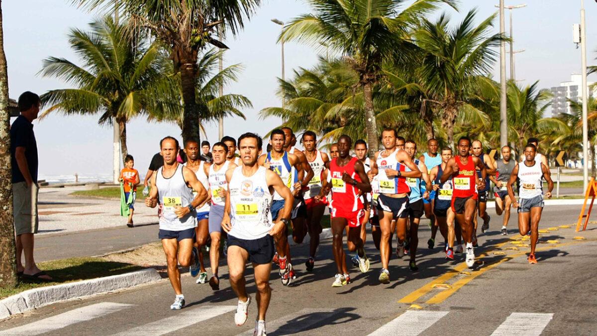 treinamento_físico_maratonista_valências_biomotoras_treino_em_foco