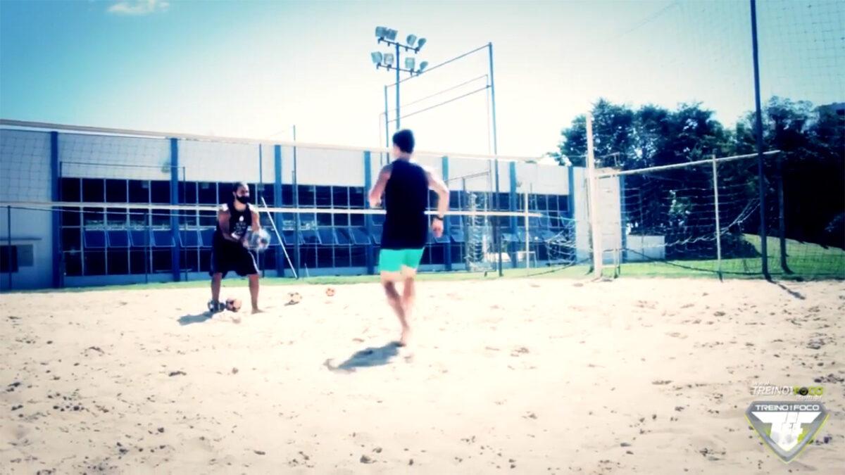 treinamento_físico_para_o_futevôlei_treino_em_foco_série