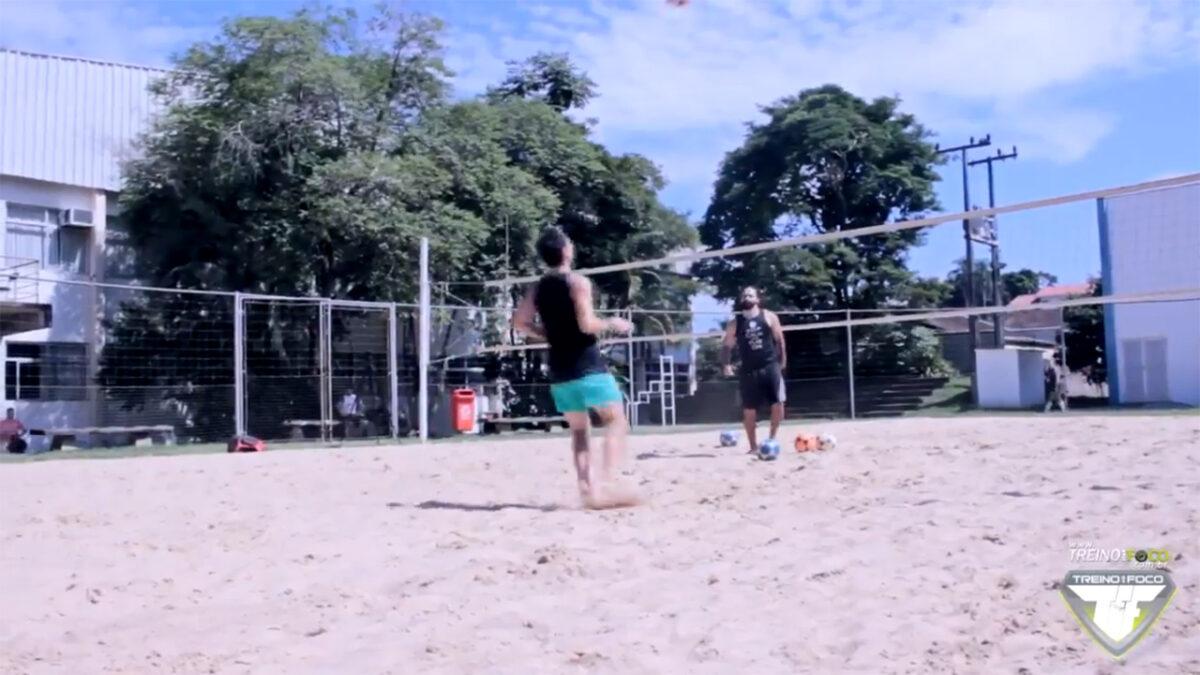 treinamento_físico_para_o_futevôlei_treino_em_foco_treinos_físicos