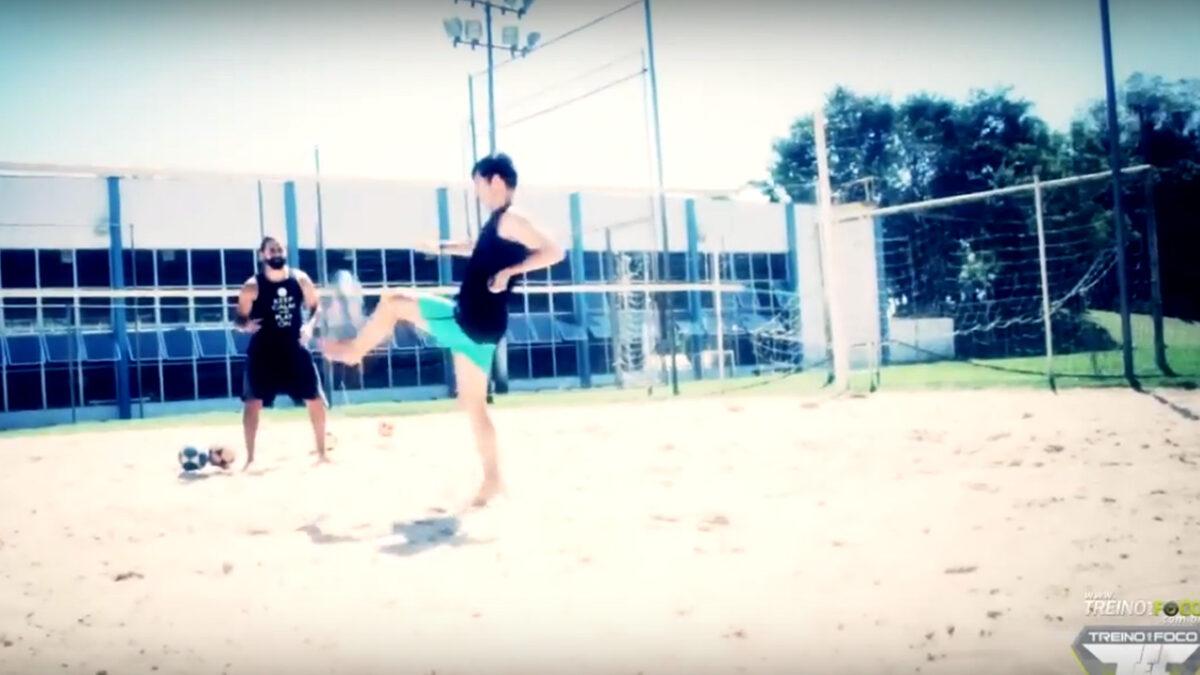 treinamento_físico_para_o_futevolei_treino_em_foco_futevolei