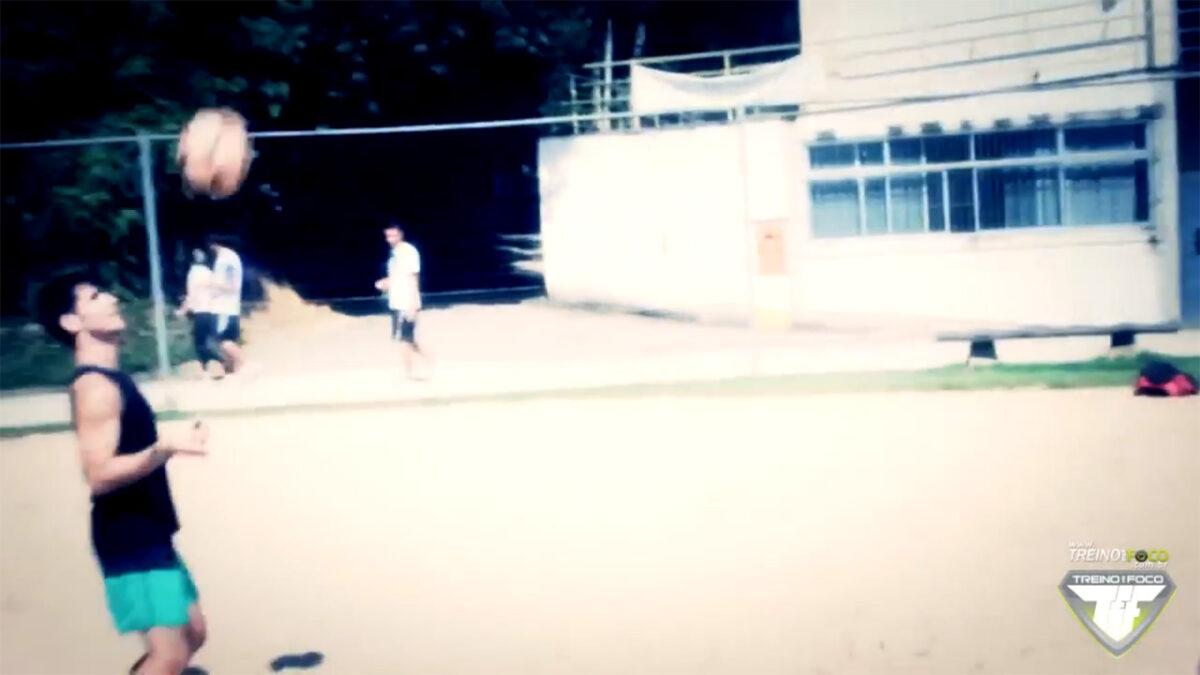 treinamento_físico_para_o_futevolei_treino_em_foco_treinos_físicos