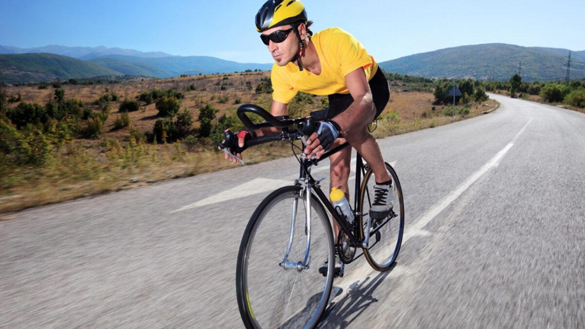 treinamento_físico_treino_em_foco_resistencia_muscular_valênicas_biomotoras