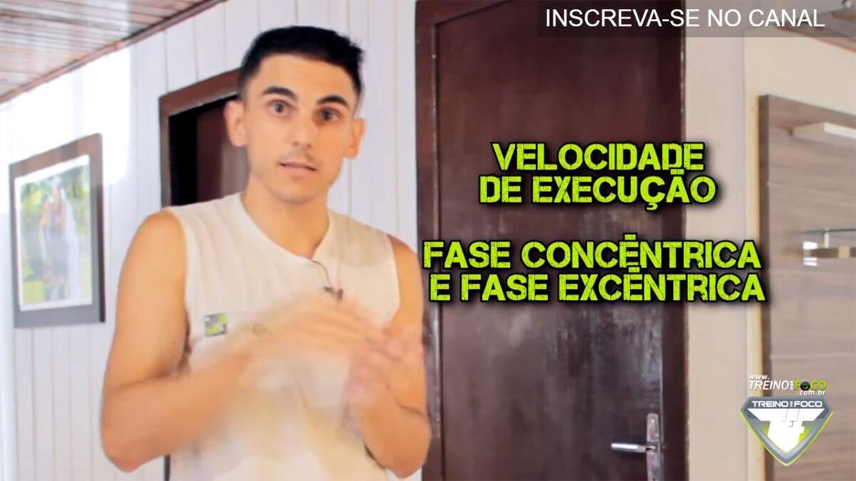 treino_calistenia_corredor_força_velocidade_execução_treino_em_foco