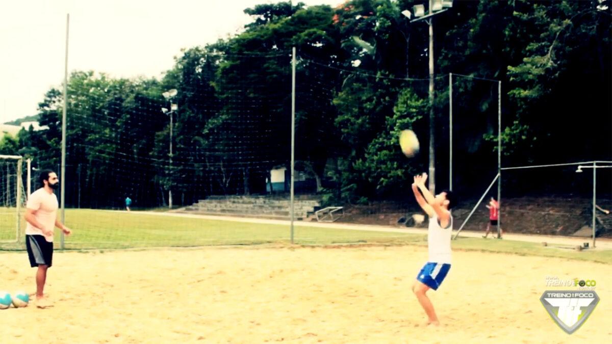 aquecimento_vôlei_de_praia_treino_em_foco_treinamento_físico_treinos_físicos