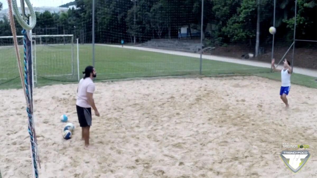 aquecimento_vôlei_de_praia_treino_em_foco_trenos_físicos_vôlei_de_areia
