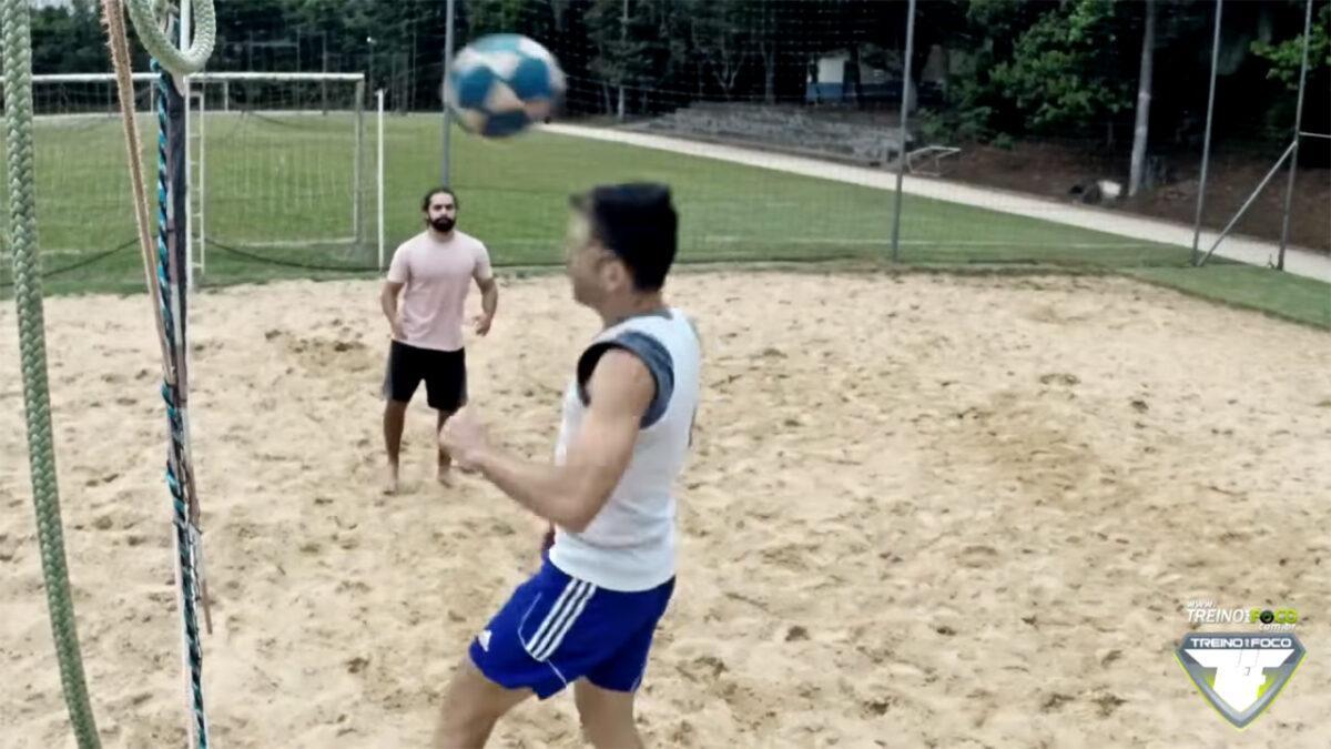 potência_muscular_agilidade_treino_em_foco_futevôlei_treinos_físicos