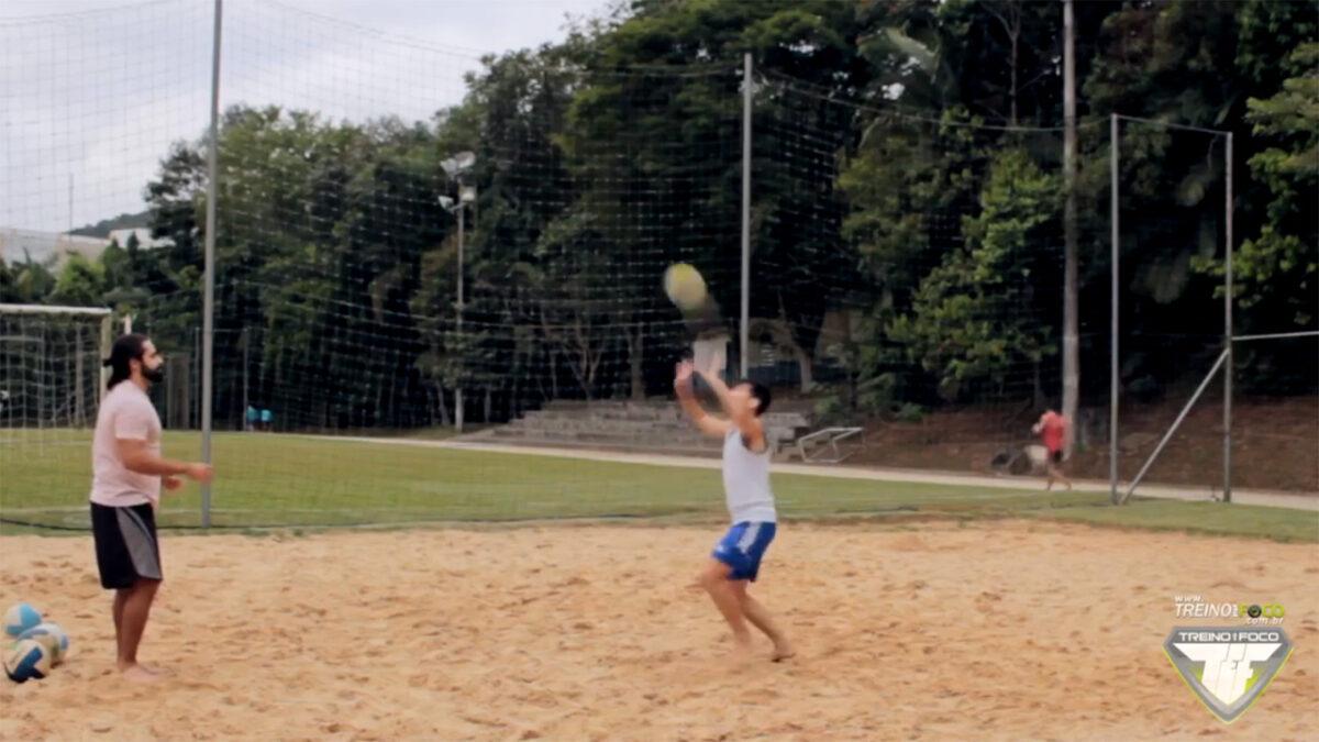 treinamento_físico_vôlei_de_areia_vôlei_de_praia_treino_em_foco