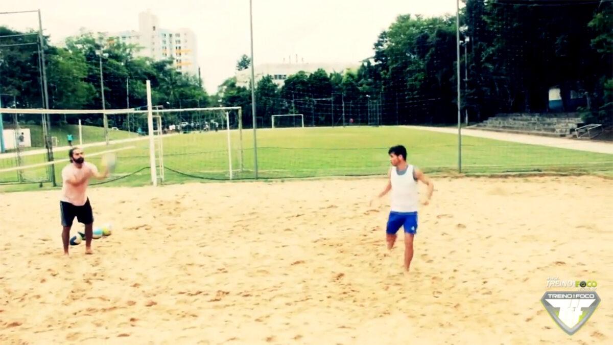 treinamento_físico_vôlei_de_praia_treino_em_foco