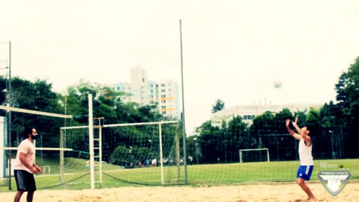 treino_em_foco_aquecimento_vôlei_de_praia_vôlei_de_areia_treinamento_físico