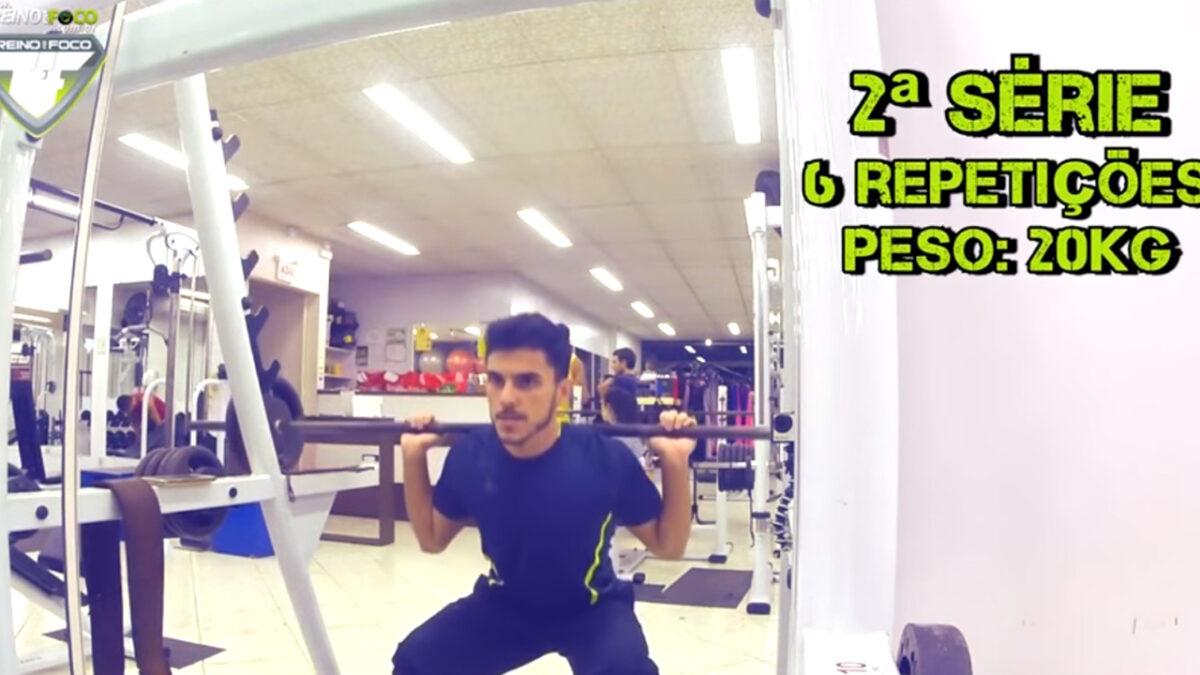 treino_em_foco_semana_treino_antes_corrida_de_5km_corrida_de_rua