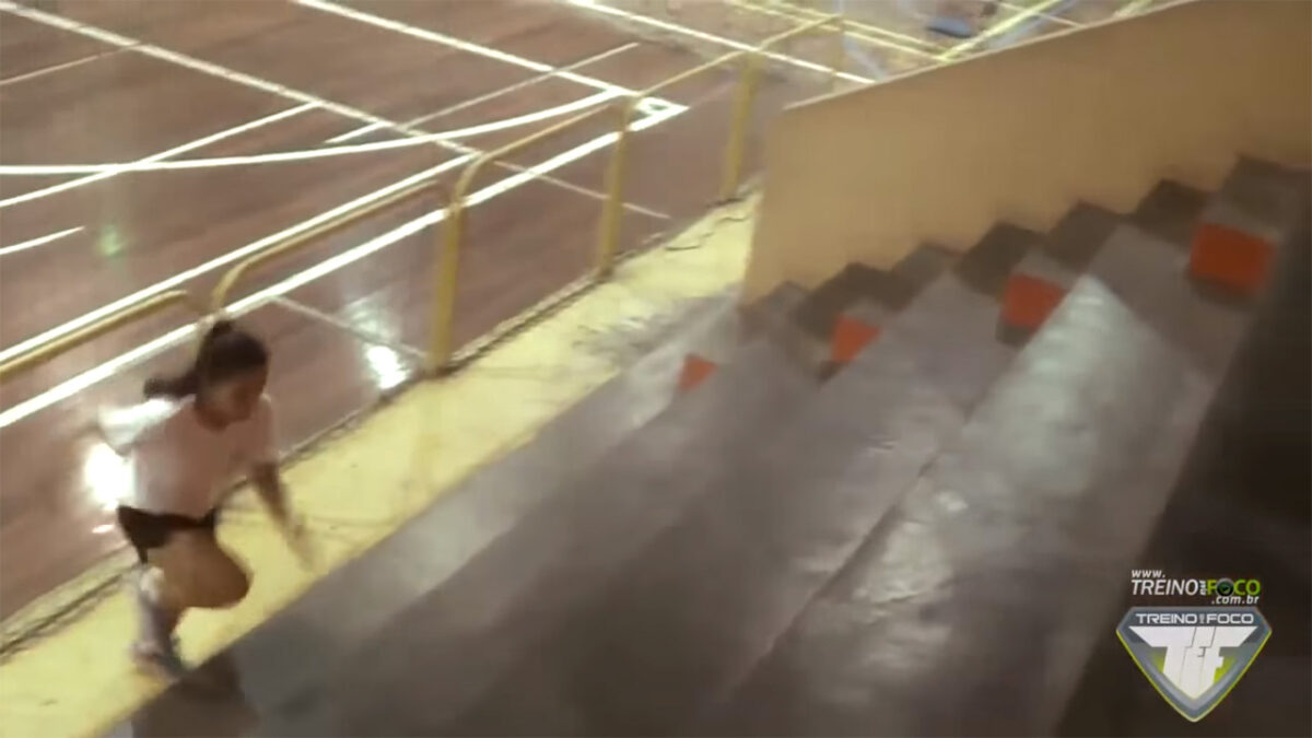 HIIT_em_escadaria_treino_em_foco_treinamento_intervalado_de_alta_intensidade