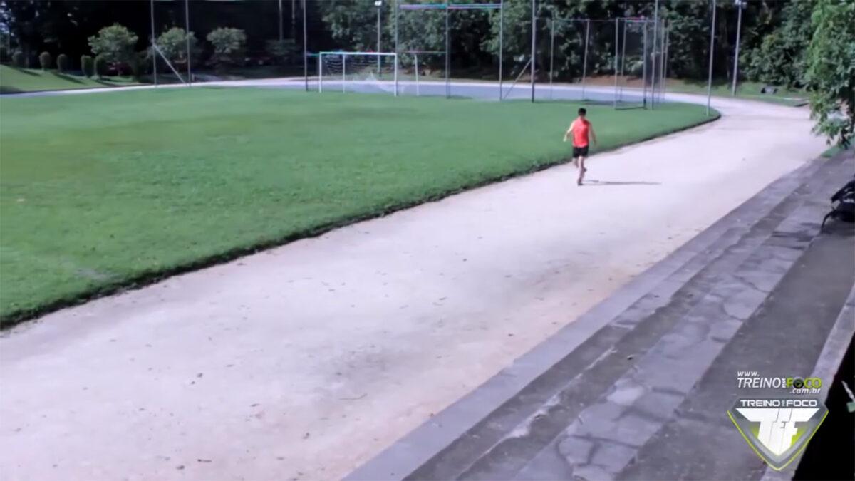 HIIT_treinamento_intervalado_de_alta_intensidade_treino_em_foco