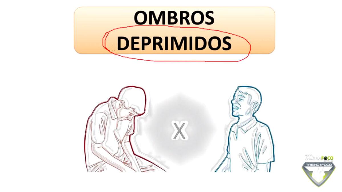 depressão_dos_ombros_desvio_postural_treino_em_foco_biofotogrametria