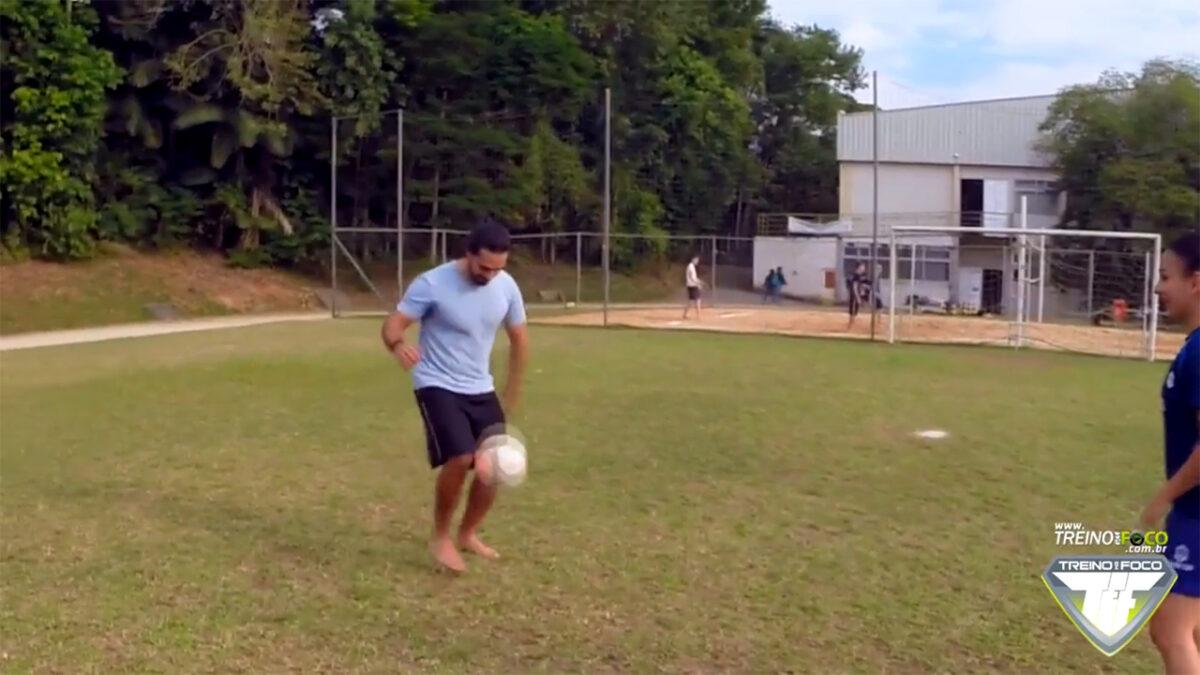desafio_altinha_embaixadinha_treino_em_foco_atividades_físicas_lúdicas