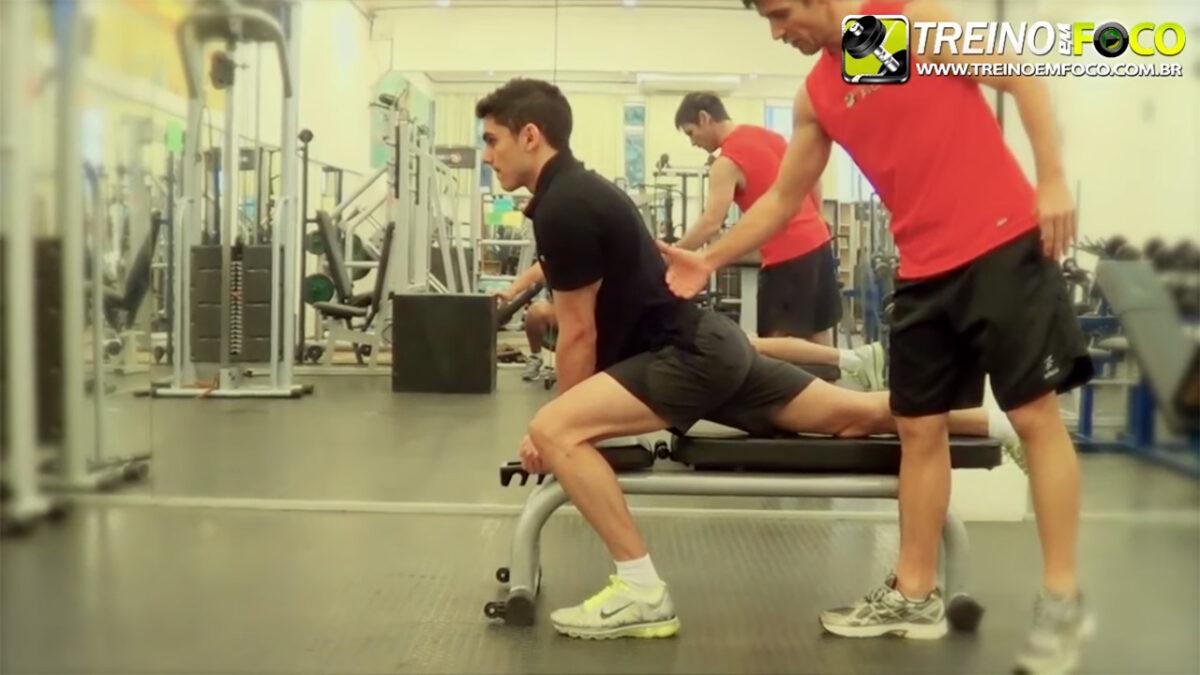 flexores_do_quadril_treino_em_foco_flexionamento_alongamento_exercícios