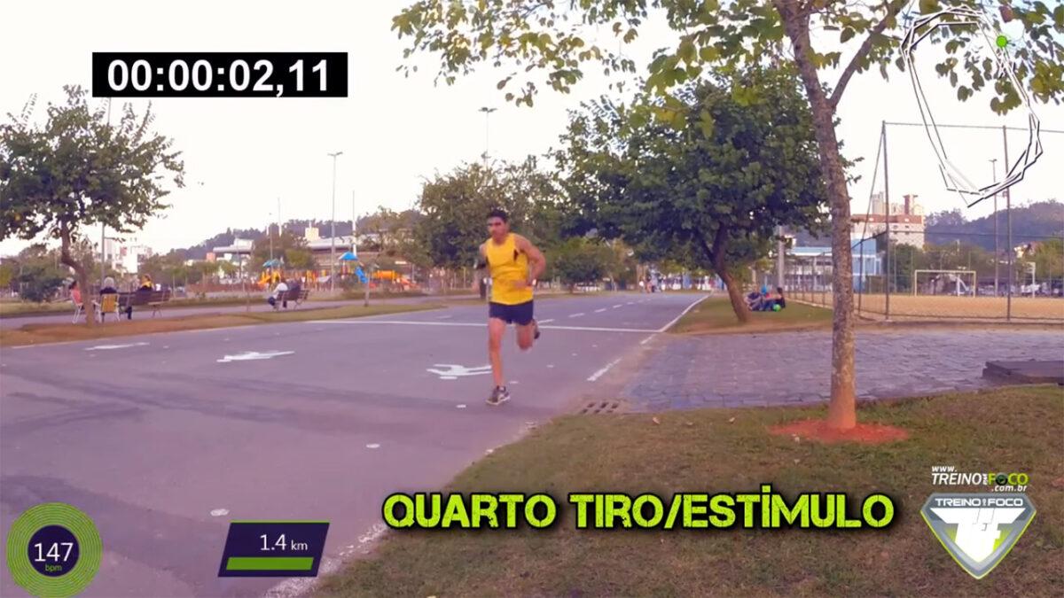 treinamento_intervalado_treino_em_foco_treino_aeróbio_HIIT_corrida_corredor