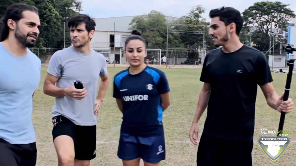 treino_em_foco_desafio_gol_trave_travessão_meio_de_campo