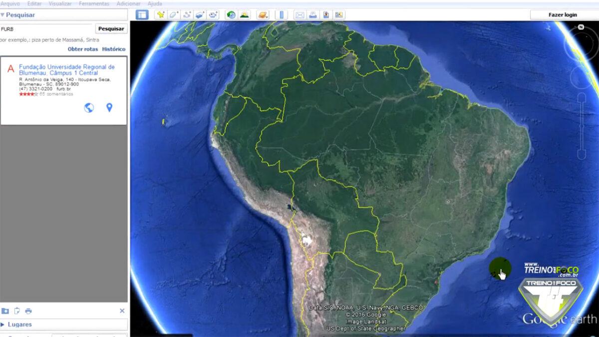 treino_em_foco_distância_de_treino_de_corrida_sem_GPS
