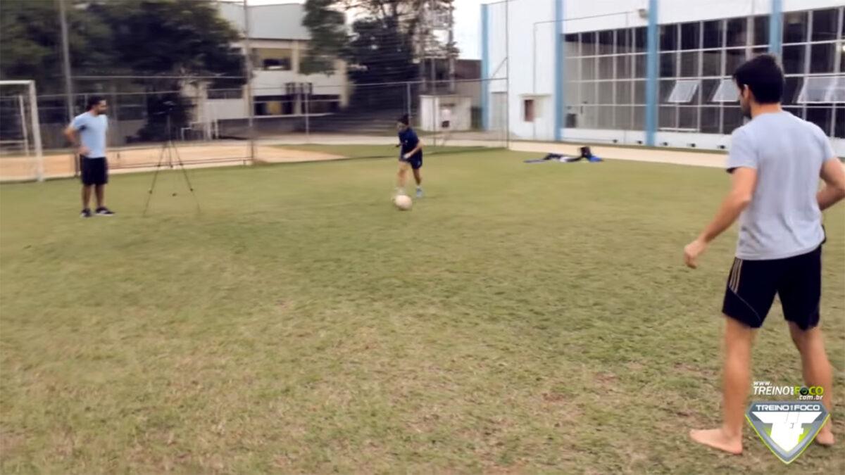 treino_em_foco_esportes_coletivos_com_bola_treino_aeróbio_para_o_futebol