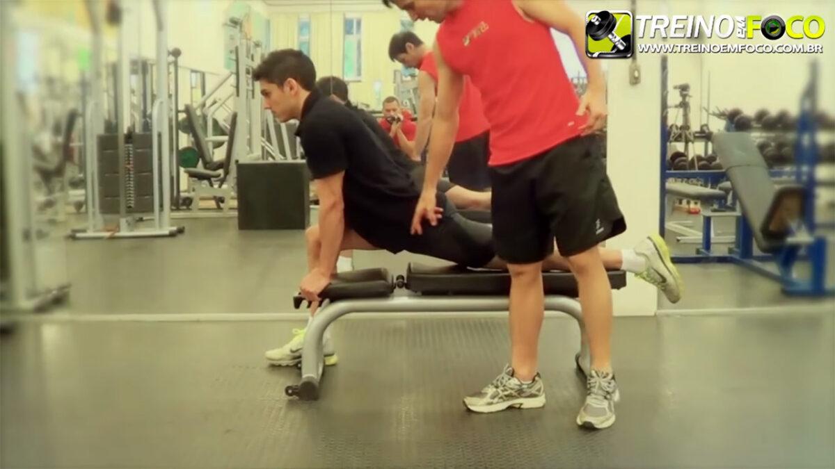 treino_em_foco_flexores_do_quadril_exercícos_alongamento_flexionamento