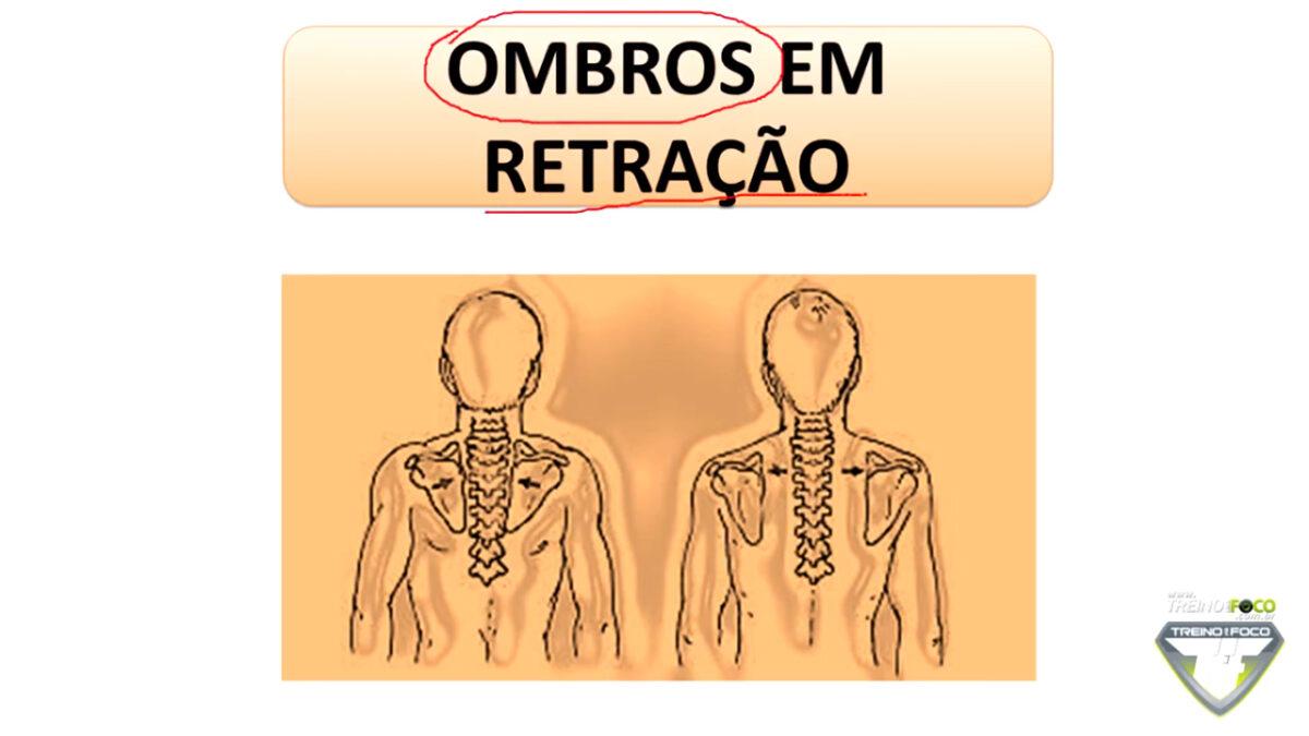 treino_em_foco_retração_do_ombro_desvios_posturais_biofotogrametria