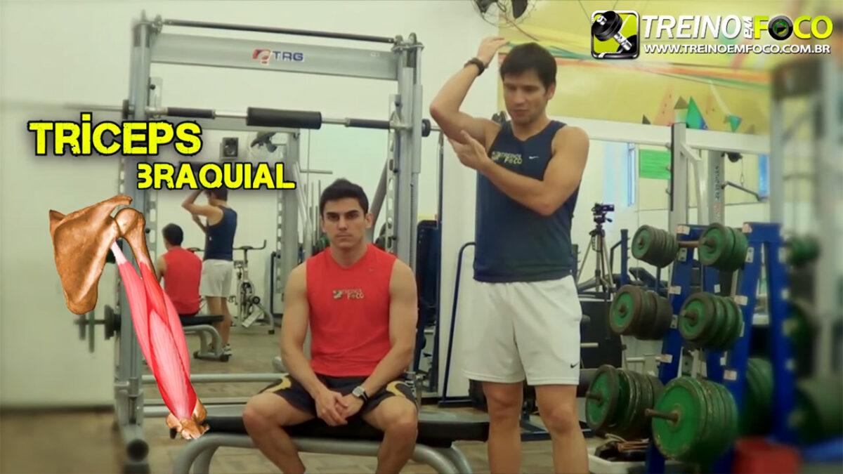 treino_em_foco_tríceps_braquial_alongamento_flexionamento_exercícios