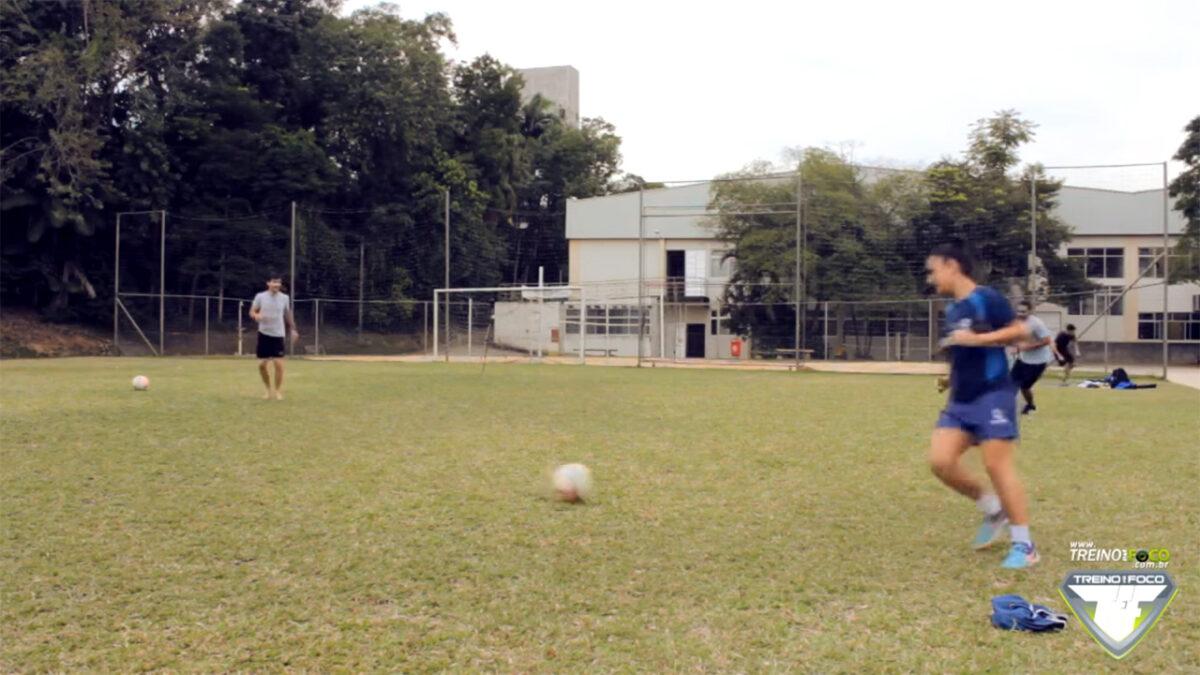 treino_em_foco_treino_aeróbio_no_futebo_treino_aeróbio_para_o_futebol