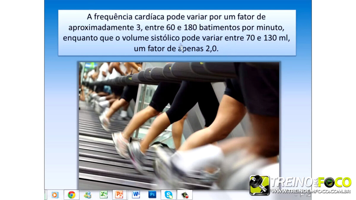 débito_cardíaco_treino_em_foco_coração_desempenho_coração