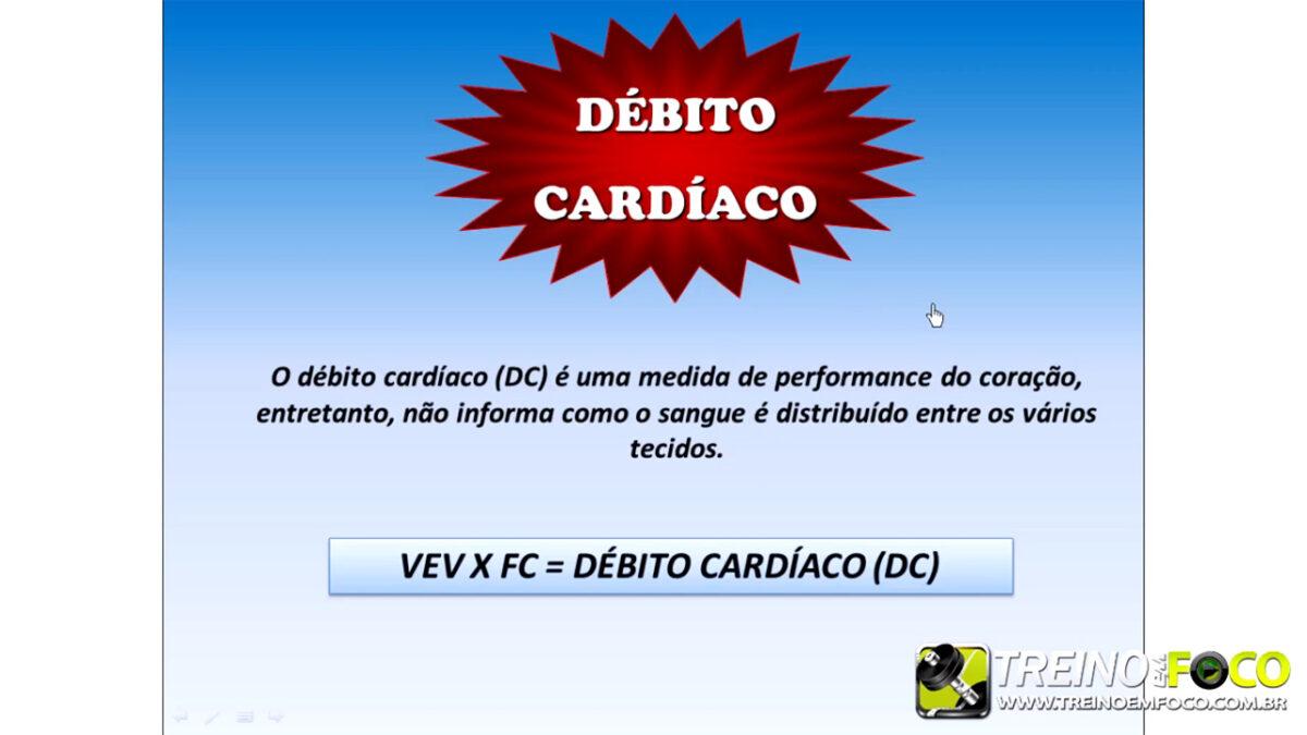 débito_cardíaco_treino_em_foco_coração_desempenho_fisiologia_cardiovascular