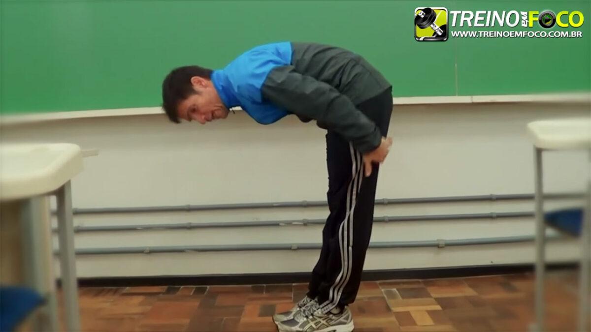 treino_em_foco_alongamento_flexionamento_isquiotibiais_
