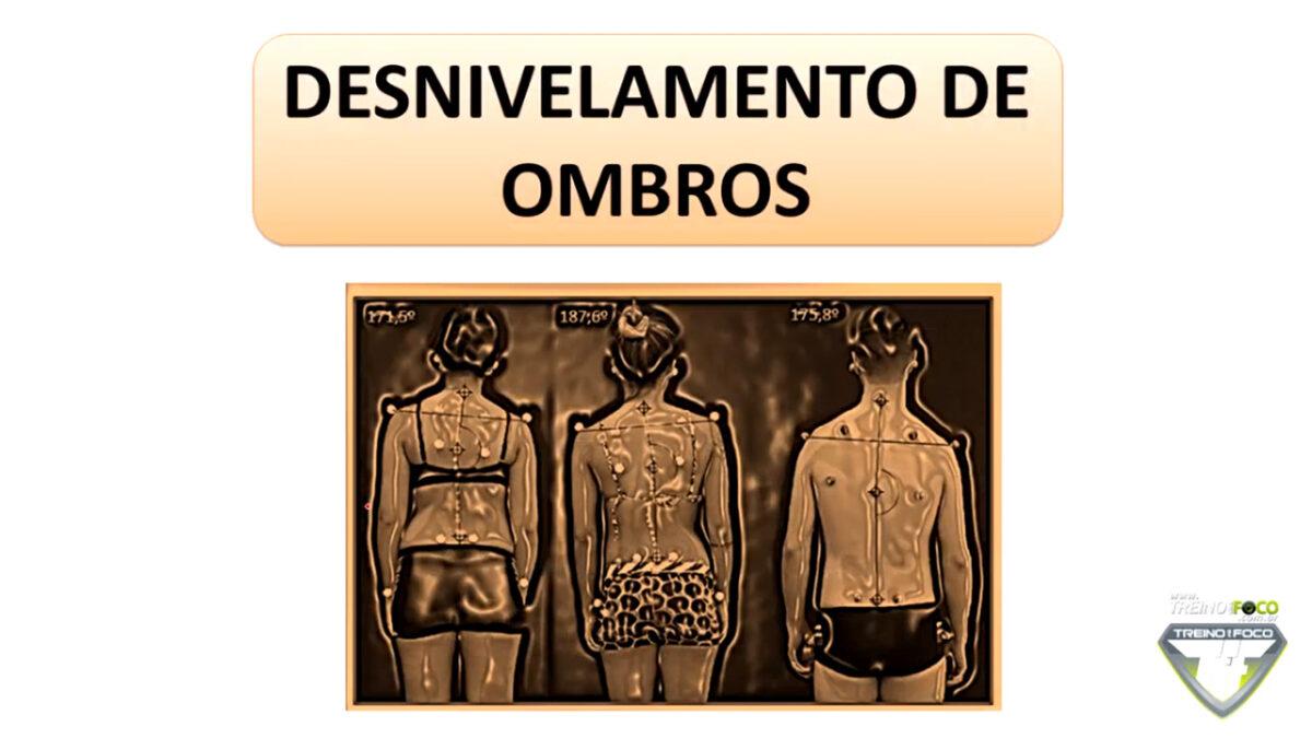 treino_em_foco_desnivelamento_dos_ombros_biofotogrametria_desvios_posturais