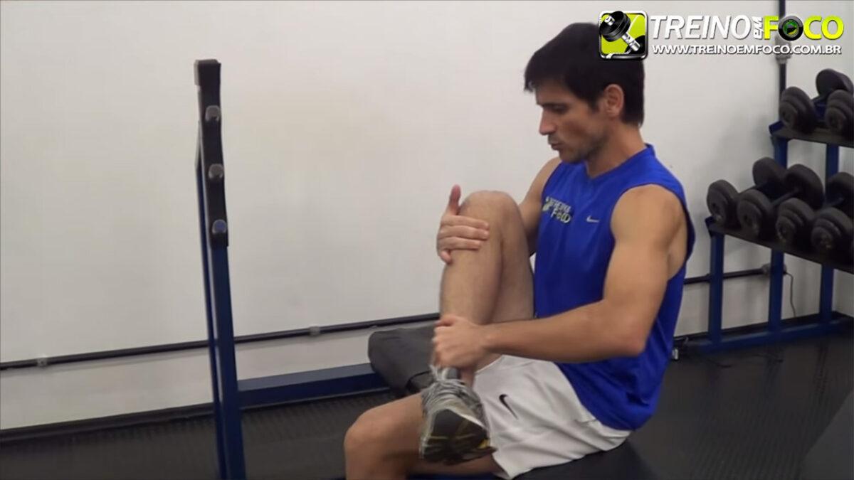 treino_em_foco_musculatura_do_glúteo_alongamento_flexionamento