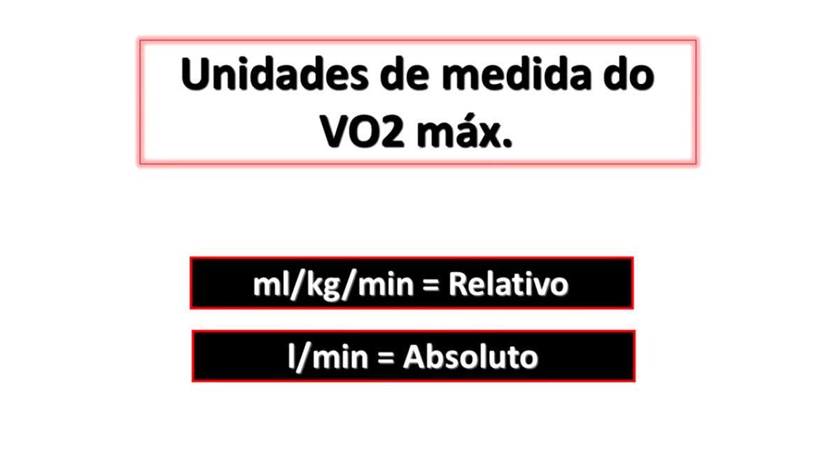 VO2_máximo_medida_capacidade_aeróbia_treino_em_foco_exercícios_aeróbios
