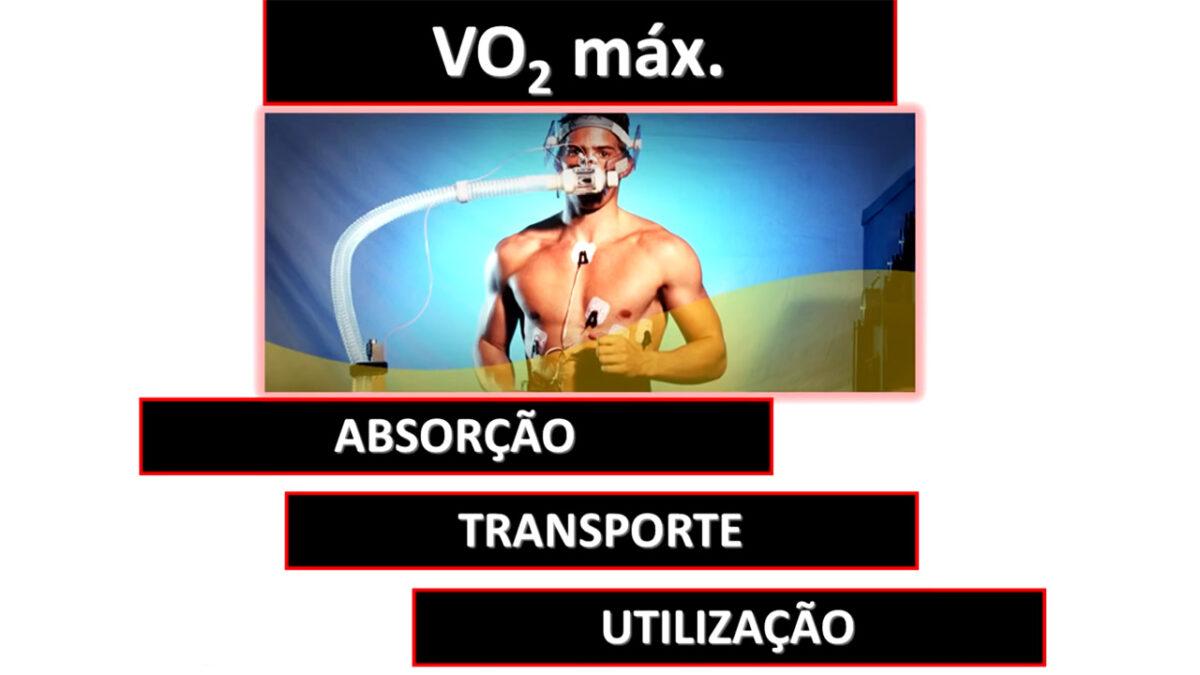 treino_em_foco_VO2_máximo_treinamento_aeróbio_exercícios_aeróbios_corrida