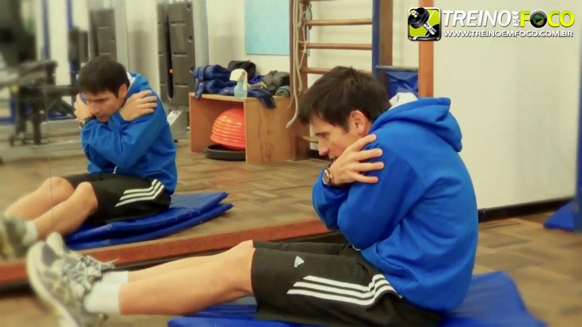 treino_em_foco_alongamento_exercicios_romboides_trapezio