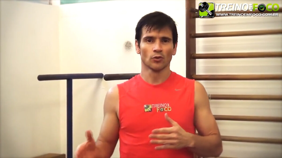 treino_em_foco_emagrecimento_correr_de_agasalho_perda_de_peso