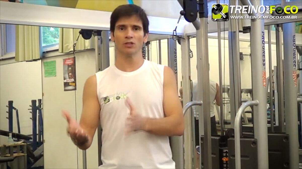 treino_em_foco_tamanho_do_seio_volume_exercicios_fisicos_