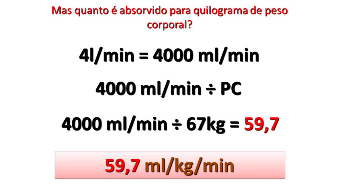treino_em_foco_treinamento_corrida_VO2_máximo_fisiologia