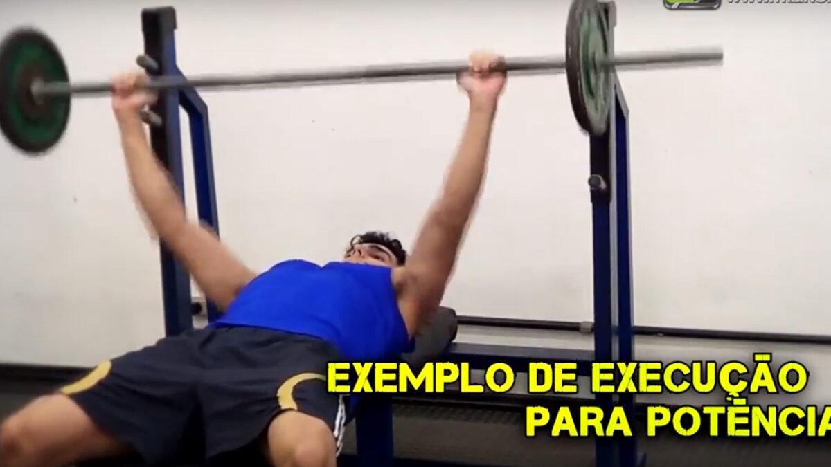 treino_em_foco_velocidade_de_execucao_exercicios_musculacao