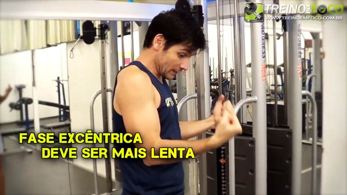treino_em_foco_velocidade_de_execucao_exercicios_para_hipertrofia_muscular