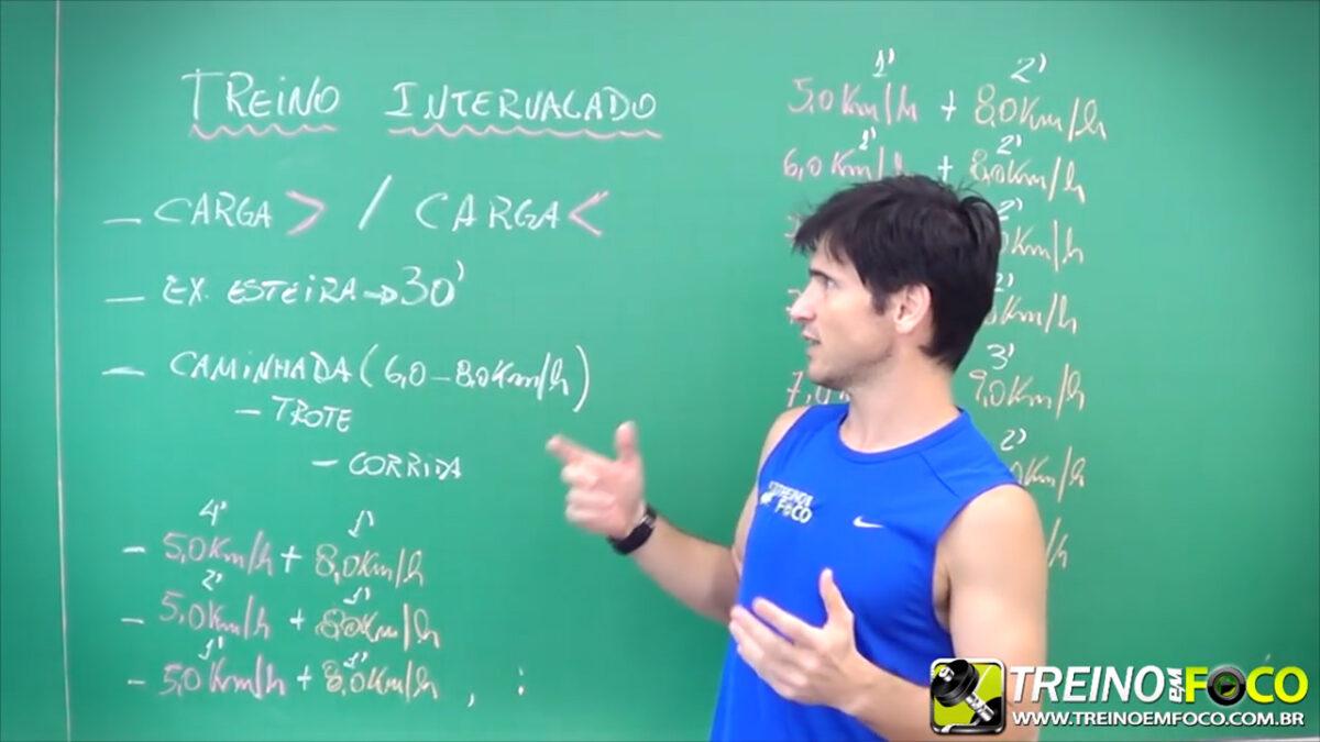 treino_intervalado_corredores_treino_em_foco_fisiologia