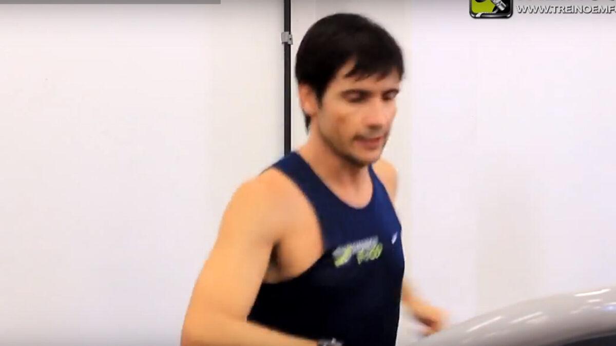 treino_intervalado_em_esteira_treino_em_foco_treinamento_intervalado