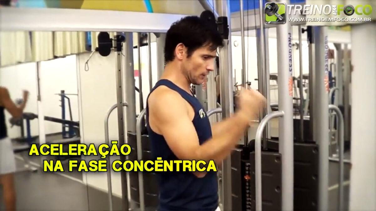 velocidade_de_execucao_hipertrofia_muscular_treino_em_foco_fase_concentrica