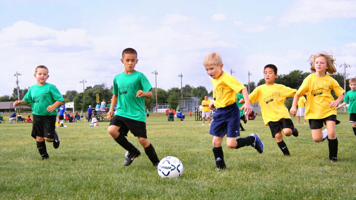 modalidade_esportiva_completa_treino_em_foco_futebol