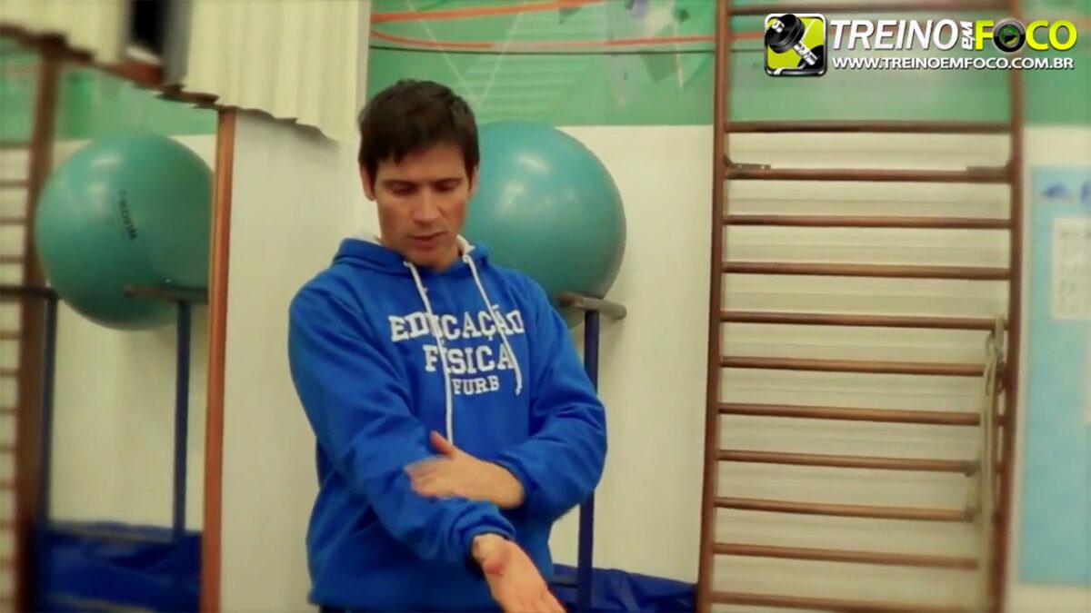 musculatura_anterior_do_antebraco_treino_em_foco_exercicios_alongamento