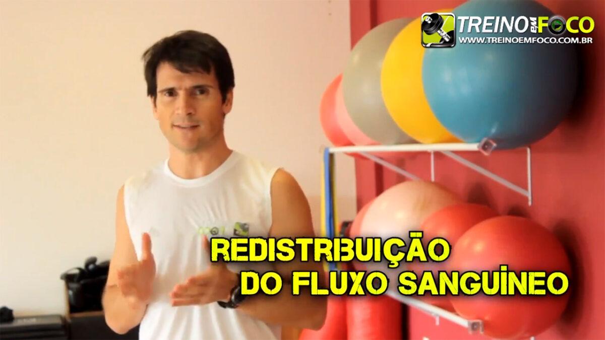 redistribuicao_do_fluxo_sanguineo_treino_em_foco