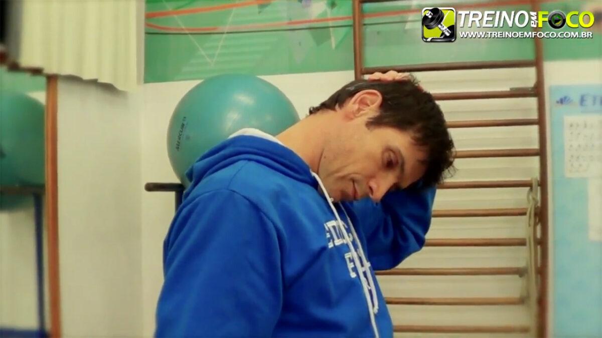 regiao_cervical_treino_em_foco_exercicios_alongamento_flexionamento