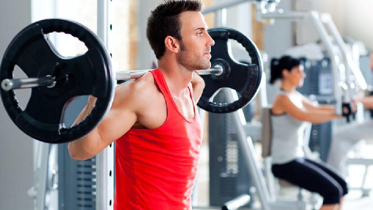 treinar_duas_vezes_por_dia_treino_em_foco_exercicios_concorentes