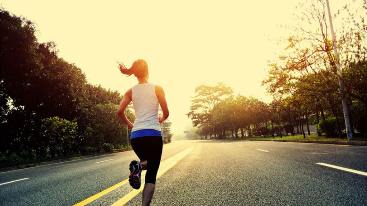 treino_aerobio_corrida_treino_em_foco_exercicio_definicao_muscular